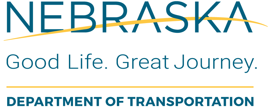 Official Nebraska Department of Transportation Website
